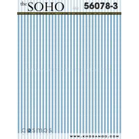Giấy dán tường Soho 56078-3
