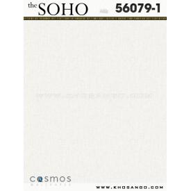Giấy dán tường Soho 56079-1