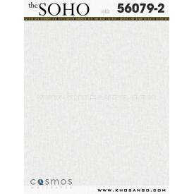 Giấy dán tường Soho 56079-2