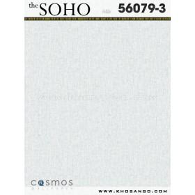 Giấy dán tường Soho 56079-3