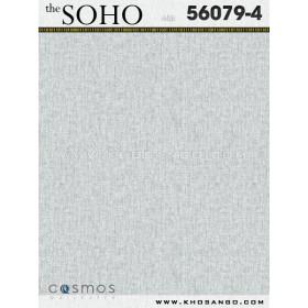 Giấy dán tường Soho 56079-4