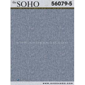 Giấy dán tường Soho 56079-5