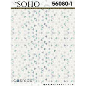 Giấy dán tường Soho 56080-1
