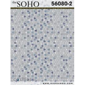Giấy dán tường Soho 56080-2