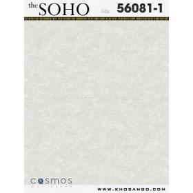Giấy dán tường Soho 56081-1