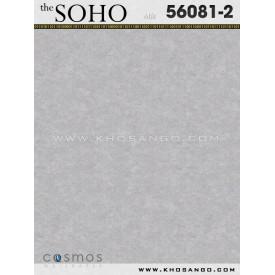 Giấy dán tường Soho 56081-2