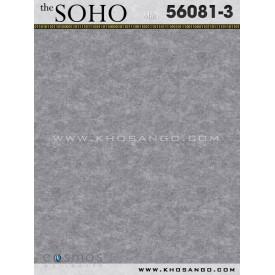 Giấy dán tường Soho 56081-3