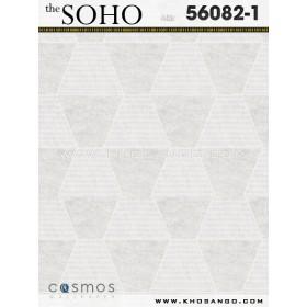 Giấy dán tường Soho 56082-1