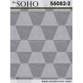 Giấy dán tường Soho 56082-2