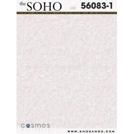 Giấy dán tường Soho 56083-1