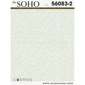 Soho wallpaper 56083-2
