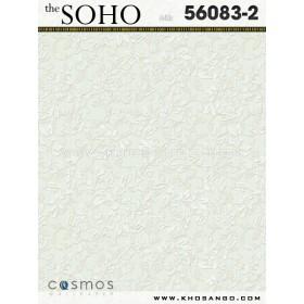 Giấy dán tường Soho 56083-2