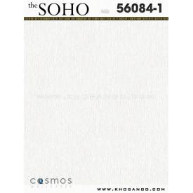 Giấy dán tường Soho 56084-1