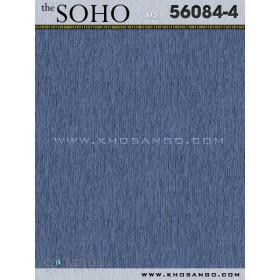 Giấy dán tường Soho 56084-4
