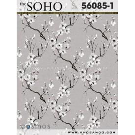 Giấy dán tường Soho 56085-1