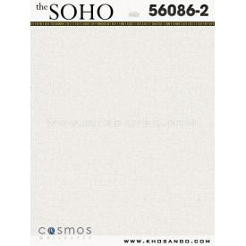Giấy dán tường Soho 56086-2