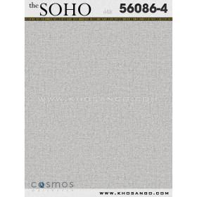 Giấy dán tường Soho 56086-4