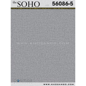 Soho wallpaper 56086-5