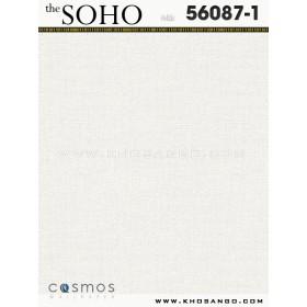 Giấy dán tường Soho 56087-1
