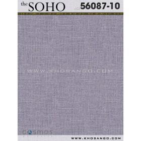 Giấy dán tường Soho 56087-10
