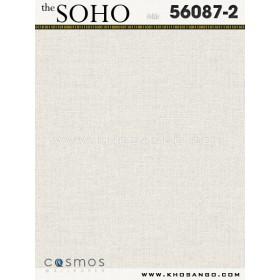 Giấy dán tường Soho 56087-2