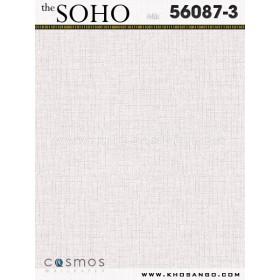 Giấy dán tường Soho 56087-3
