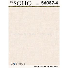 Giấy dán tường Soho 56087-4