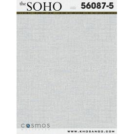 Soho wallpaper 56087-5