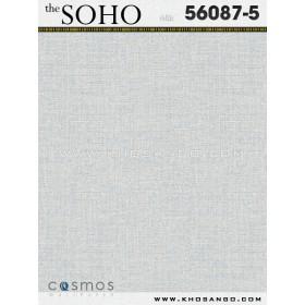 Giấy dán tường Soho 56087-5