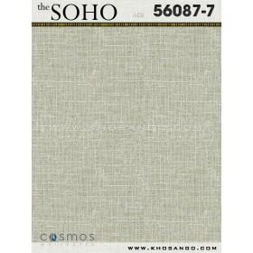 Soho wallpaper 56087-7