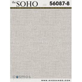 Soho wallpaper 56087-8