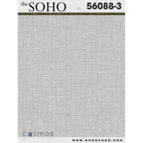 Giấy dán tường Soho 56088-3