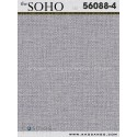Soho wallpaper 56088-4