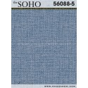 Soho wallpaper 56088-5