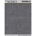 Soho wallpaper 56088-6
