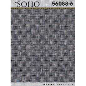 Giấy dán tường Soho 56088-6