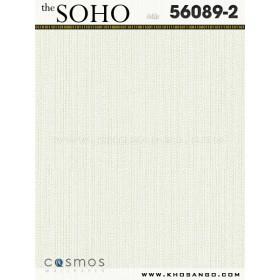 Giấy dán tường Soho 56089-2