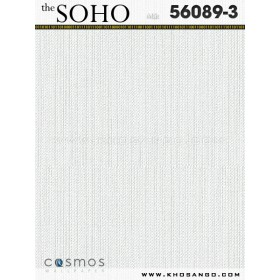 Soho wallpaper 56089-3