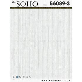 Giấy dán tường Soho 56089-3