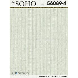 Giấy dán tường Soho 56089-4