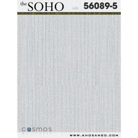 Giấy dán tường Soho 56089-5