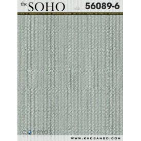 Giấy dán tường Soho 56089-6