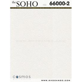 Giấy dán tường Soho 66000-2