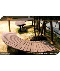Outdoor furniture Type11