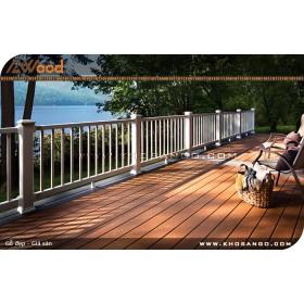 Handrail Type1