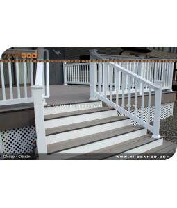 Handrail Type3