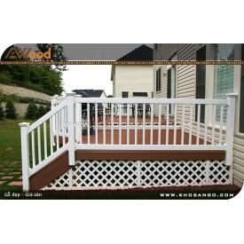 Handrail Type4
