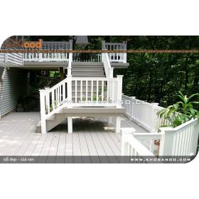 Handrail Type5
