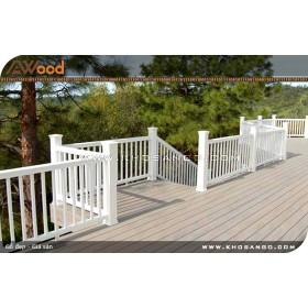 Handrail Type7