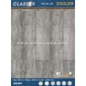 Classen Flooring 35539